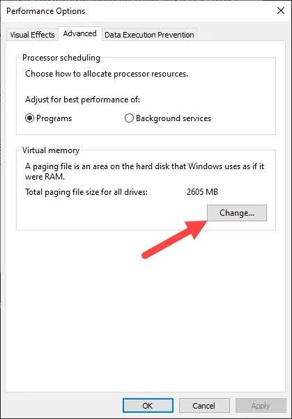Win-10-change-virtual-memory-size-click-change
