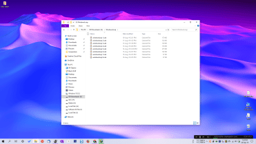 Win-10-show-full-path-file-explorer-featured