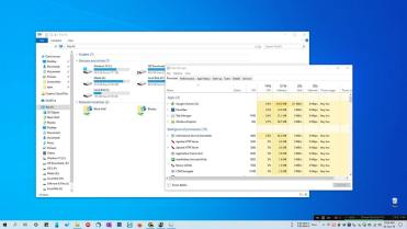 Task-manager-file-fxplorer-command-featured