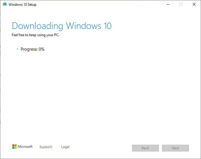 Download-windows-10-v1909-iso-downloading-iso