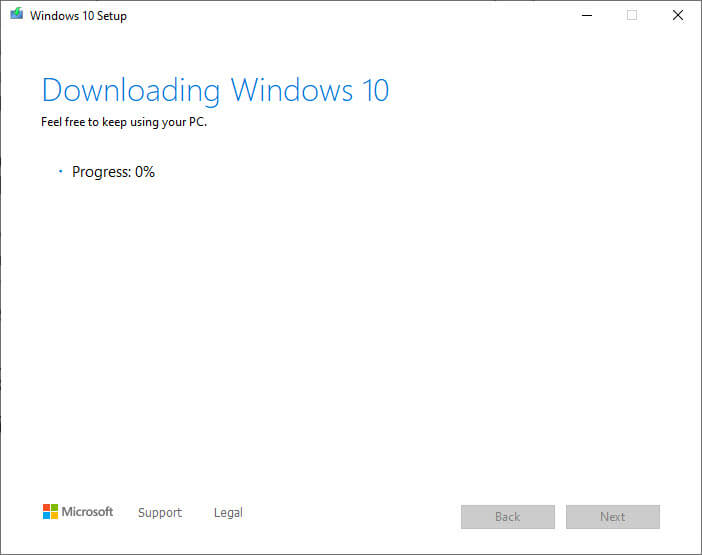 Download-windows-10-v1909-iso-downloading-iso