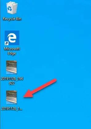 Heic-to-jpg-windows-image-converted
