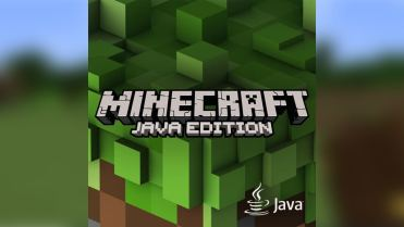 Minecraft-windows-10-to-java-featured