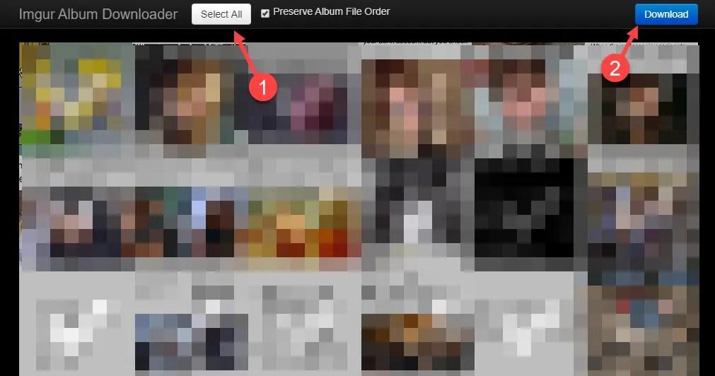 Download-imgur-album-windows-select-all