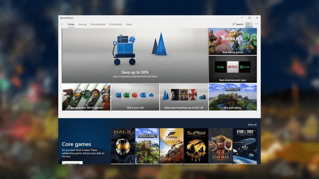 Terminate-microsoft-store-apps-windows-10-featured