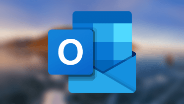 Backup-outlook-profile-with-email-accounts-featured