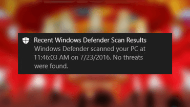 Disable-windows-defender-notifications-featured