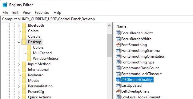 Disable-windows-wallpaper-compression-name-value