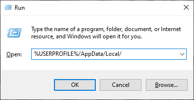 Open-windows-terminal-here-windows-run-dialog-box