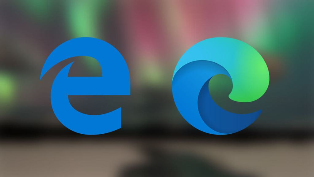 Reset-microsoft-edge-browser-featured