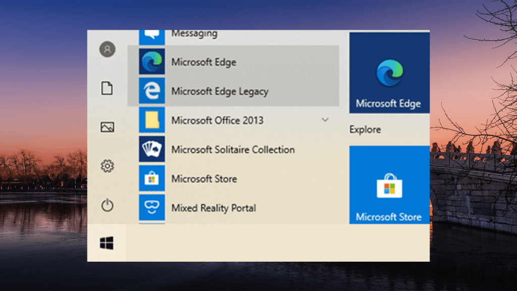 Restore-old-edge-browser-featured