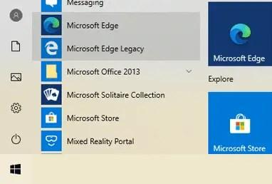 Restore-old-edge-browser-restored