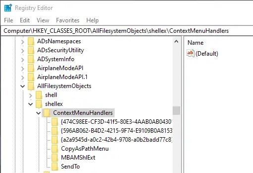 Copy-to-right-click-option-go-to-folder