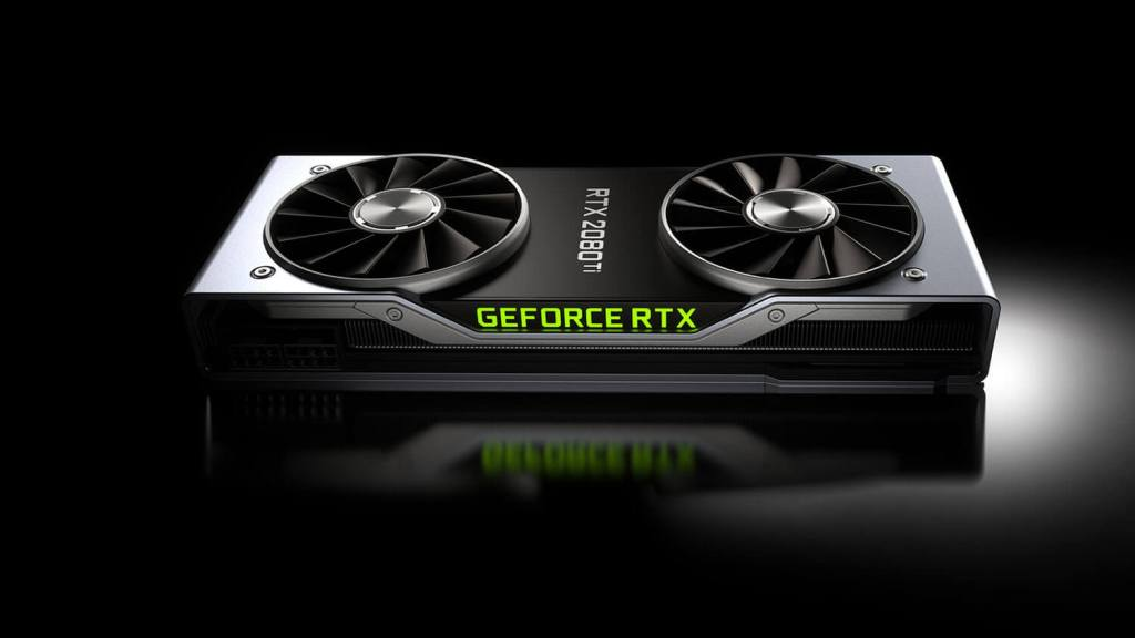 Set-nvidia-graphics-card-as-default-featured
