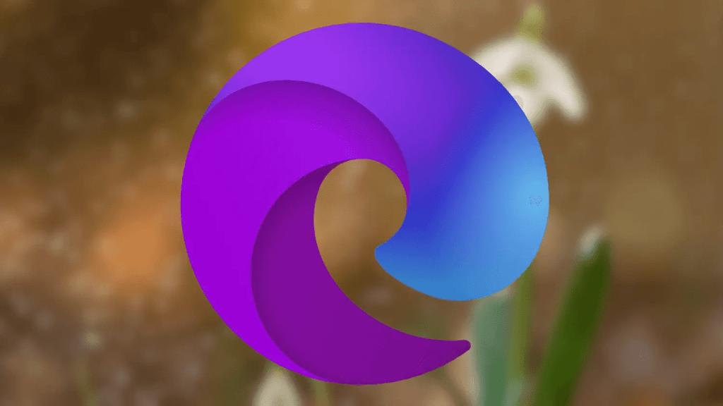 Windows-edge-chromium-featured