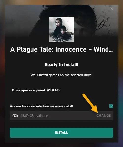 Xbox-game-pass-click-change
