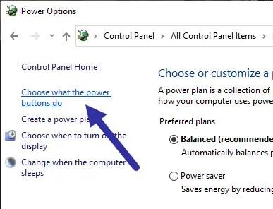 Windows-10-not-shutting-down-fix-power-buttons-link