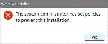 Block-new-software-installation-error
