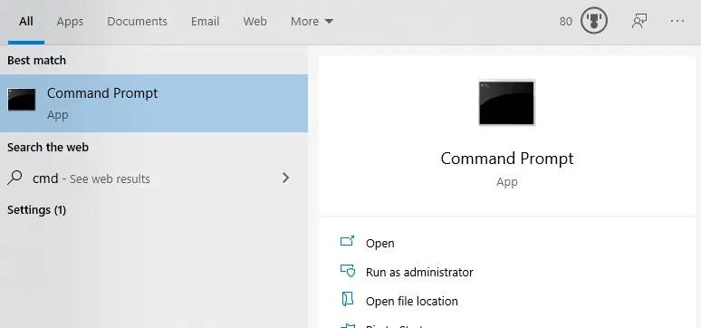 Find-bios-uefi-version-windows-cmd