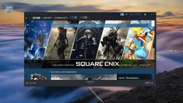 Steam-game-desktop-shortcut-featured