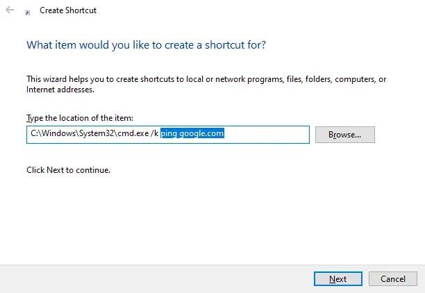Command-prompt-command-desktop-shortcut-add-command