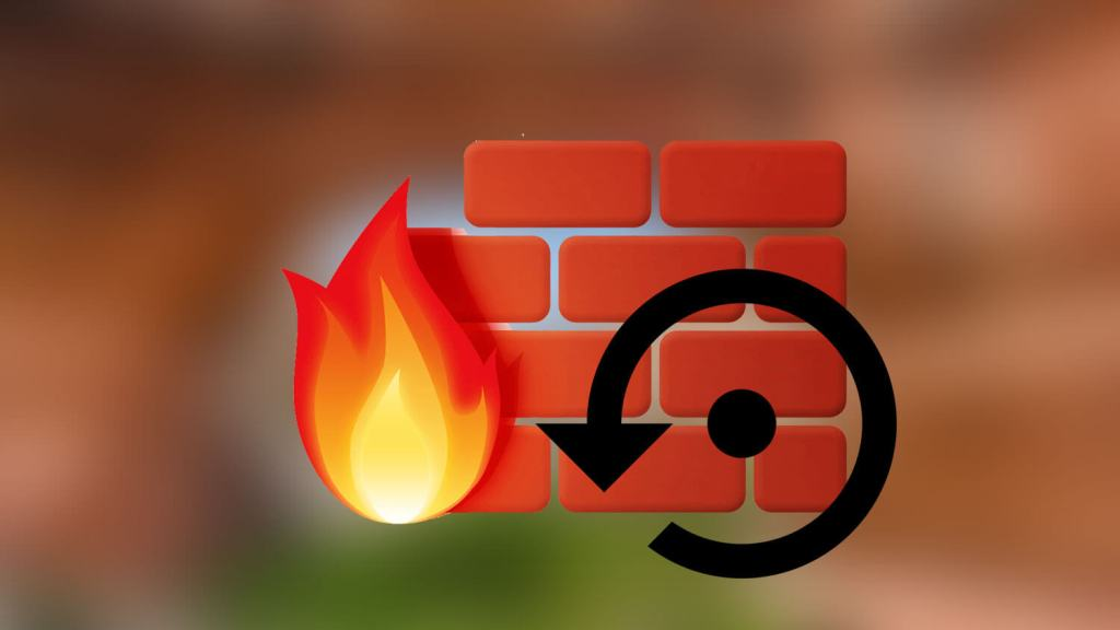 Backup-windows-firewall-rules-featured
