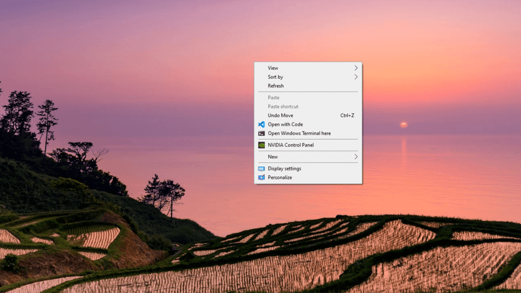 Change-default-font-windows-featured