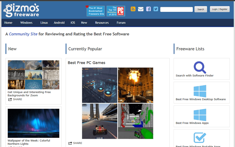 Best-safe-sites-to-download-windows-software-gizmos