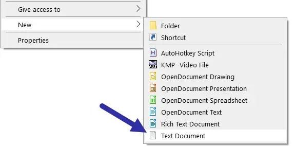 Custom usb drive icon - create file