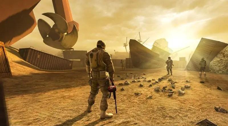 Free-shooter-game-windows-10-microsoft-store-code-of-war