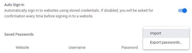 Import-passwords-in-google-chrome-select-import