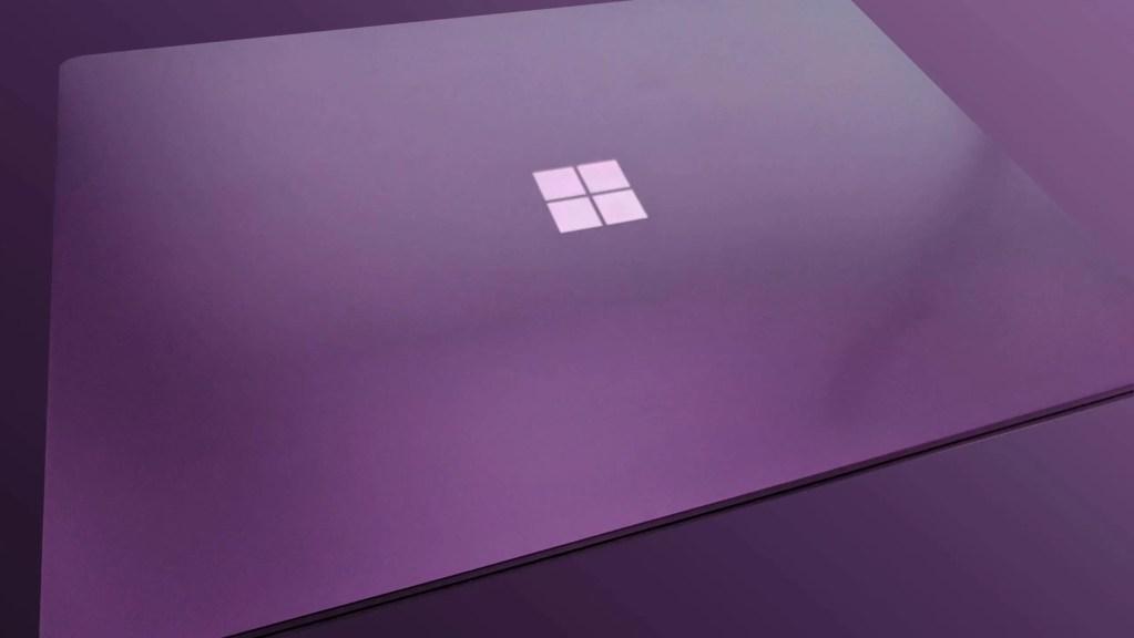 Remove lockscreen blur windows 10 - featured