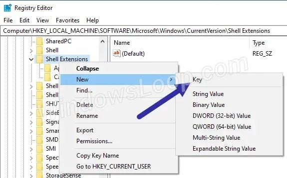 Create-new-key-250620