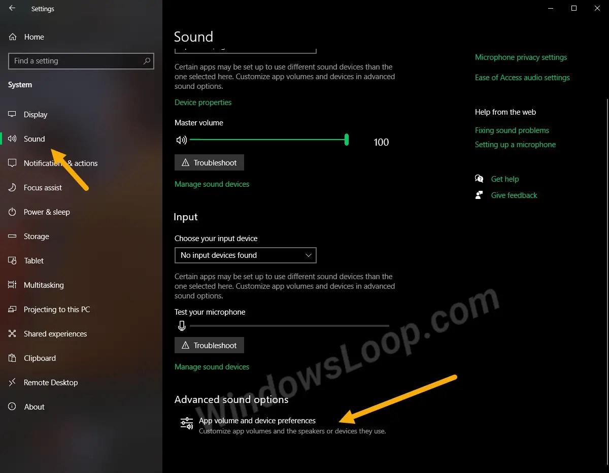 Select-advanced-playback-settings-260620-1