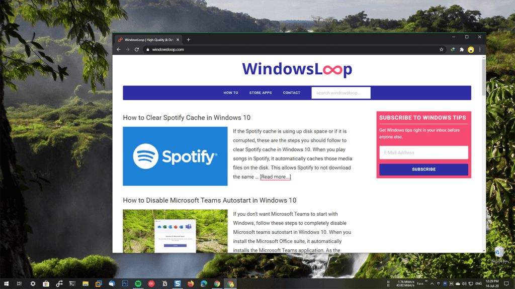 Chrome-browser-in-windows-featured-140720