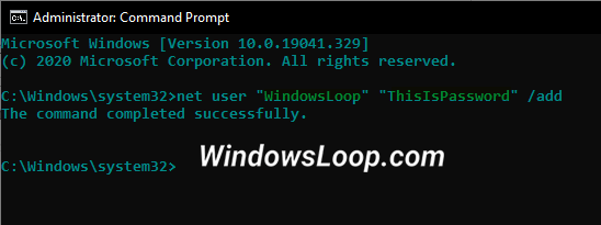 Command-to-create-local-user-account-130720-0