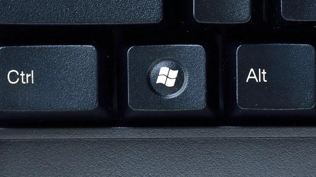 Ctrl-windows-alt-keys-090720