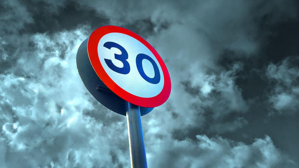 Speed-limit-sign-30-200720
