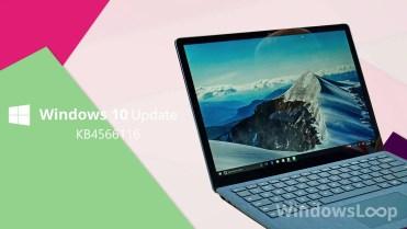 Kb4566116-update