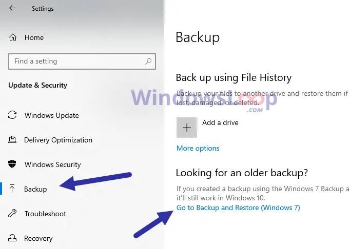 Backup-and-restore-windows-10-310820