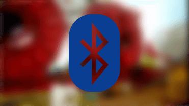 Bluetooth-logo-040820