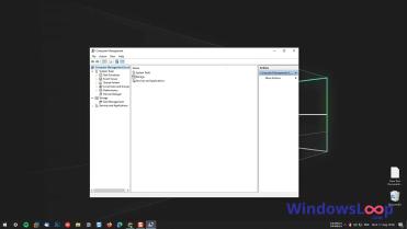 Computer-management-windows-10-170820