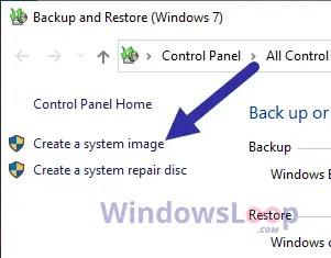 Create-system-image-backup-windows-310820