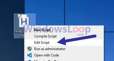 Edit-autohotkey-script-file-060820