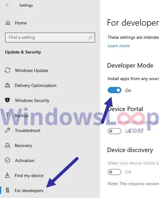 Enable-developer-mode-in-windows-10-settings-100820