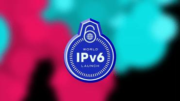 Ipv6-030820