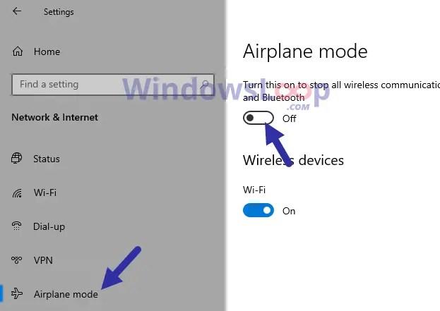 Turn-off-airplane-mode-in-windows-10-settings-290820