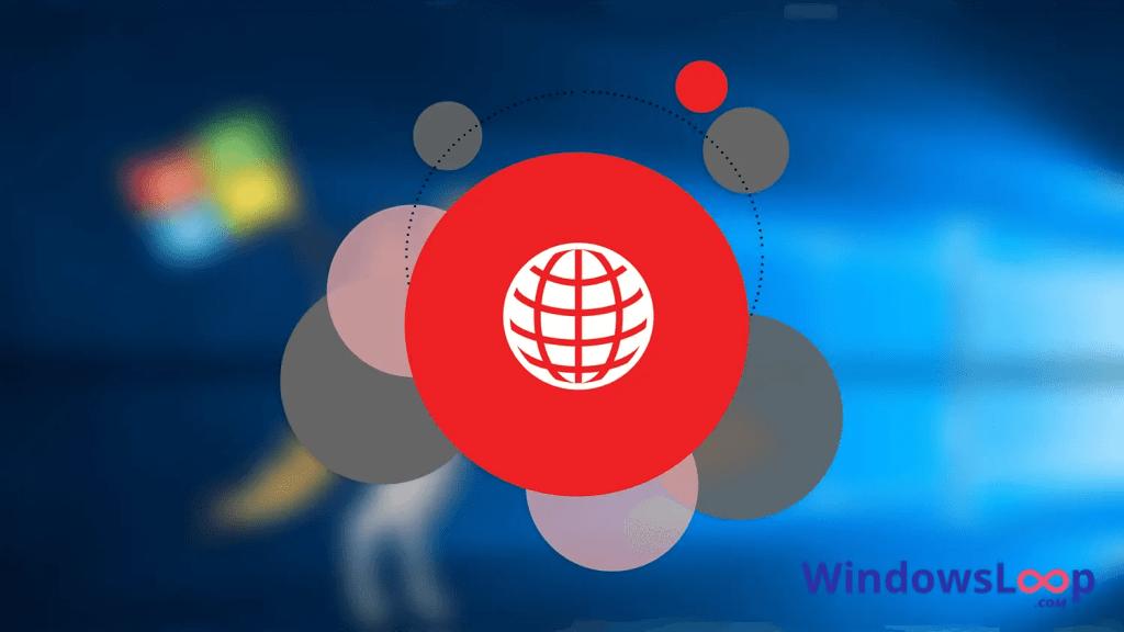 Websites-shortcut-160820