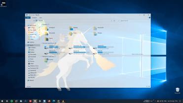 Windows-10-transparent-window-090820z