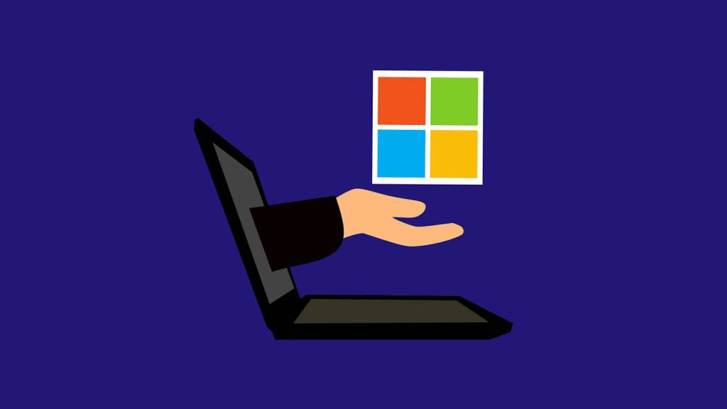 Windows-icon-with-laptop-100820